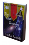 The Great Succession Crisis - Laurel A. Rockefeller