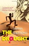 The Drought - Steven Scaffardi