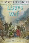 Lizzie's War - Elisabeth Beresford
