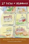 27 Views of Hillsborough - Michael Malone