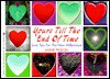 Yours Till The End Of Time: Love Tips for the New Millennium - Annie Pigeon