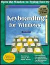 Keyboarding for Windows: Home Version - Scot Ober, Arlene Rice, Jack E. Johnson, Robert N Hanson