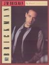 Jim Brickman -- By Heart: Piano Solos - Jim Brickman