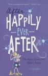 The Fairy Godmother Takes a Break - Tony Bradman, Sarah Warburton, Hilary Wacholz