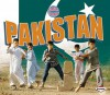 Pakistan (Country Explorers) - Madeline Donaldson