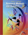 Research Methods and Statistics: A Critical Thinking Approach - Sherri L. Jackson