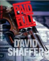 Paid in Full (Harry Caine Mystery Series) - David Shaffer