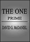 The One: Prime - David G. McDaniel