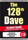 The 128th Dave - Dave Smith