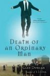 Death in a Strange Country (Guido Brunetti Series #2) - Donna Leon