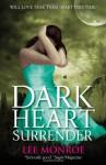 Dark Heart Surrender - Lee Monroe