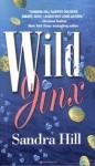 Wild Jinx - Sandra Hill
