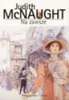 Na zawsze - Judith McNaught