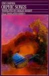 Orphic Songs - Dino Campana, Charles Wright