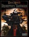 The Inquisitor's Handbook (Dark Heresy) - Alan Bligh, Owen Barnes, John French
