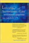 Loving Someone Gay - Dan Clark