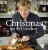 Christmas with Gordon - Gordon Ramsay