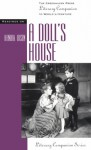 Readings On A Doll's House - Hayley R. Mitchell