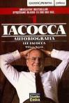 Iacocca. Autobiografia - Lee Iacocca