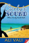 Carly's Sound - Ali Vali