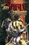 The Complete Jon Sable, Freelance, Vol. 5 - Mike Grell