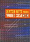 Match Wits with Word Search - Staff of Sterling Innovation