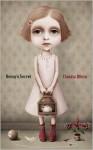 Aesop's Secret - Claudia White