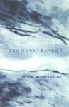 Drunken Sailor - John Montague