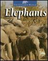 Elephants - Karen Dudley, Marie Levine, Patricia Miller-Schroeder