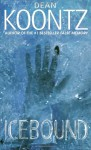 Prison Of Ice - David Axton
