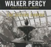 The Second Coming - Walker Percy, David Hilder