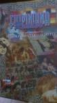 Filipiniana Reader: A Companion Anthology of Filipiniana Online - Priscelina Patajo-Legasto
