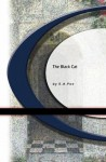 The Black Cat: Complete Text with Integrated Study Guide - Edgar Allan Poe