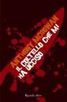 Il Coltello Che Mi Ha Ucciso - Anthony McGowan, M.C. Scotto di Santillo