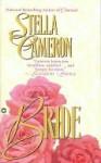 Bride Bride - Stella Cameron