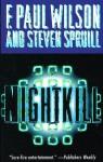 Nightkill - F. Paul Wilson, Steve Lyon, Steven Spruill