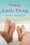 B00B8X2YE8 (A Bell Harbor Novel) - Tracy Brogan