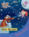 Star Struck! - Oriental Institute