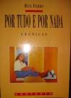 Por Tudo e Por Nada - Rita Ferro