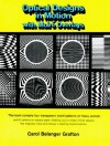 Optical Designs in Motion with Moire Overlays - Carol Belanger Grafton