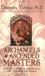 Archangels and Ascended Masters - Doreen Virtue