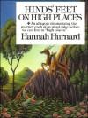 Hinds Feet on High Places PB - Hannah Hurnard