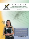PRAXIS English to Speakers of Other Languages (ESOL) 0360 Teacher Certification Test Prep Study Guide - Sharon Wynne