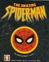 Spiderman: The Amazing Spiderman (BBC Radio Collection) - Dirk Maggs