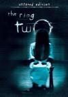 The Ring Two - Hideo Nakata, Naomi Watts, Simon Baker