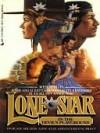 Lone Star 106 - Wesley Ellis