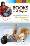 Books and Beyond [4 Volumes]: The Greenwood Encyclopedia of New American Reading - Kenneth Womack