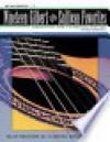 Nineteen Gilbert and Sullivan Favorites: Arranged for Classical Guitar - Arthur Sullivan