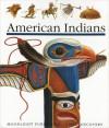 American Indians - Ute Fuhr