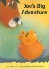 Joe's Big Adventure - Dubravka Kolanovic